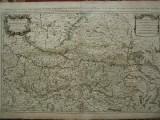 Rakouské země 1681 - H. Iaiilot