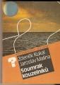 Soumrak kouzelníků - Z. Kukal - J. Malina
