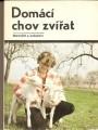 Domácí chov zvířat - Havlín a kolektiv