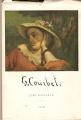 G. Courbet - J. Kotalík