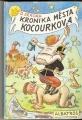 Kronika města Kocourkova - O. Sekora