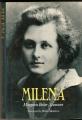 Milena (Jesenská)  - M. Buber-Neumann (anglicky)