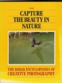 The Kodak Creative Photography - Capture the Beauty in Nature