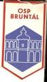 Vlaječka OSP (Okresní stavební podnik) Bruntál