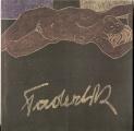 Arnošt Paderlík - katalog 2001