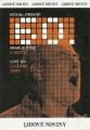DVD Michal Prokop a Framus Five - záznam koncertu Lucerna 2006