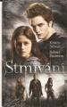 DVD Stmívání - romant. horor