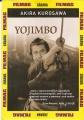 DVD Yojimbo - A. Kurosawa