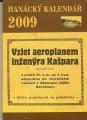 Hanácký kalendář 2009