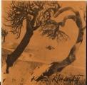 Karel Říhovský - obrazy, kresby