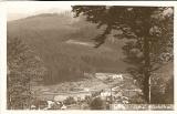 Karlsthal 1933 - Karlovice (okr. Bruntál)