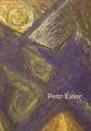 Petr Exler - Ve znamení raka (výběr z tvorby 1980 - 2011) - podpis