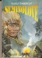 Seminolové - R. Švábenický