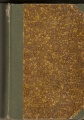 Slovník domácího lékařství a zdravotnictví (rok 1897) - J. Pavlík