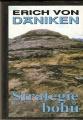 Strategie bohů (Osmý div světa) - E. von Däniken