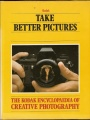 The Kodak Creative Photography - Take Better Pictures