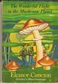 The Wonderful Flight to the Mushroom Planet (Báječný let na Houbovou planetu) - E. Cameron