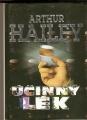Účinný lék - A. Hailey