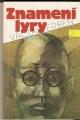 Znamení lyry - V. Erben