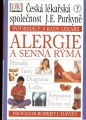 Alergie a senná rýma - prof. R. Davies