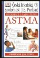 Astma (informace a rady lékaře) - prof. J. Ayres