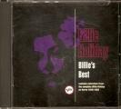 CD Billie's Best - Billie Holiday