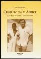 Chirurgem v Africe - J. Ochmann
