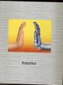 Robotics (Robotika) - anglicky