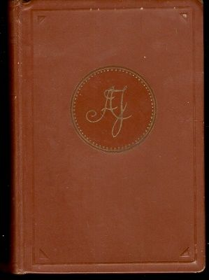 Filosofská historie - A. Jirásek, edice Skvosty