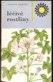 Léčivé rostliny - A. Příhoda