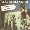 SP Evženie, Ptají se lidé - J. Schelinger