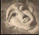 Staroegyptské mumie - katalog výstavy