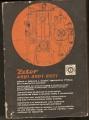 Zetor 4901, 5901 a 6901 - návod k obsluze a údržbě čtyřdobých naftových motorů