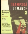 Písničky do kapsy 50 (zpěv a kytara) - Trampská romance 06