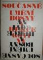 Současné umění Bosny a Hercegoviny - katalog výstavy 1971
