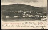 Würbenthal (Vrbno pod Pradědem) 1908