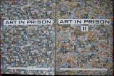 Art in Prison (Umění ve vězení) I. a II.