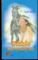 Diablo, můj vysněný kůň - Gabi Adam