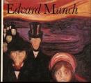 Edvard Munch - P. Wittlich