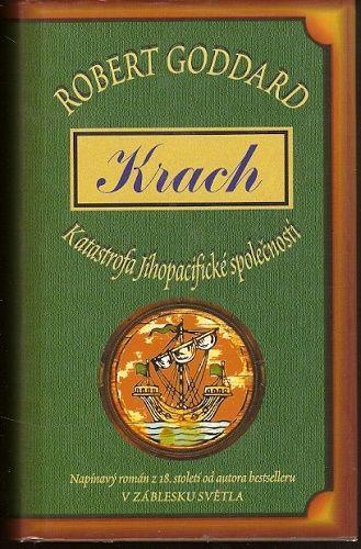 Krach - R. Godard