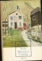Svět Maurice Utrilla - P. de Polnay
