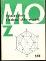 Vybrané úlohy z matematické plympiády kategorie Z