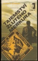 Tajemství Žlutého Merkura - Z. Žurman