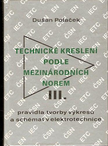 a87d16a5b51 Odborná literatura ( Strana 128 )