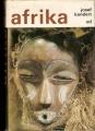 Afrika - J. Kandert