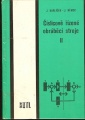 Číslicově řízené obráběcí stroje II. - Karlíček - Němec