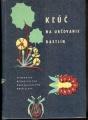 Klúč na určování rastlín - kol. autorů