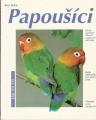 Papoušíci - K. Kolar