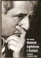 Budování kapitalismu v Čechách - rozhovory s T. Ježkem
