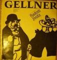 Radosti života - Fr. Gellner